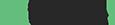 Xchallenge Montafon Logo