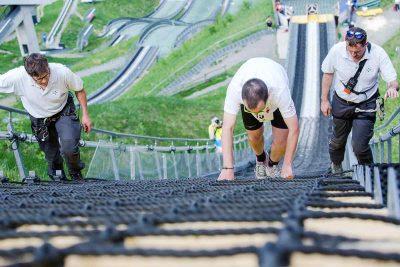 Vorarlberg Laufevent