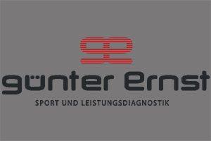 Partner X Challenge Montafon Nordic