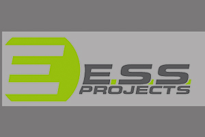 Sponsoring Partner X Challenge E.S.S.-Projects