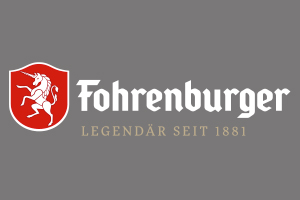 Partner X Challenge Montafon Fohrenburger