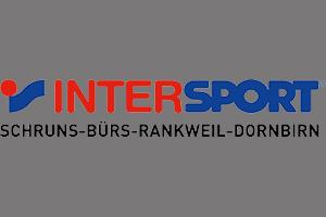 Classic Sponsor X Challenge Intersport Sportprofi Vorarlberg
