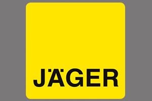 Partner X Challenge Montafon Jäger