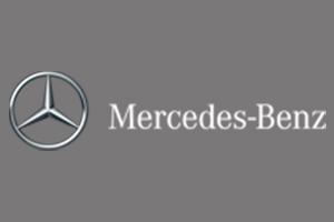 Titel Sponsor X Challenge Mercedes Schneider
