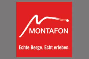 Classic Sponsor X Challenge Montafon Montafon Tourismus