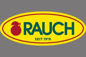 Partner X Challenge Montafon Rauch