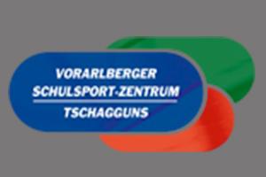 Sponsoring Partner X Challenge Vorarlberger Schulsport Zentrum Tschagguns