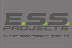 Partner X Challenge Montafon E.S.S. Projects